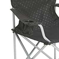 Outwell Catamarca Chair, Black