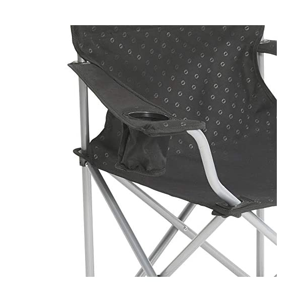 Outwell Catamarca Chair, Black