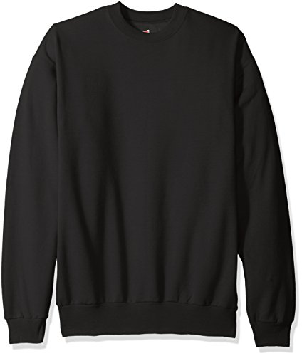 Best Cheap Sweatshirts