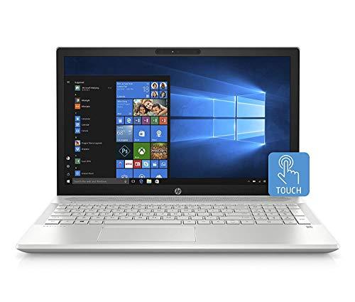 HP Pavilion 4SY34UA Laptop