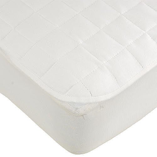 Babies R Us Quilted Pad Cov