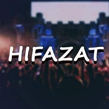 Hifazat, Vol. 5