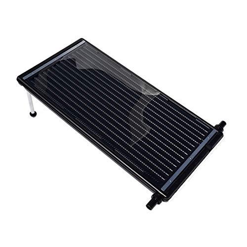 PoolSun -   Sonnenkollektor