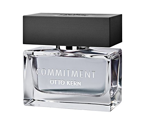 OTTO KERN  Commitm Man EDT Vapo 30 ml