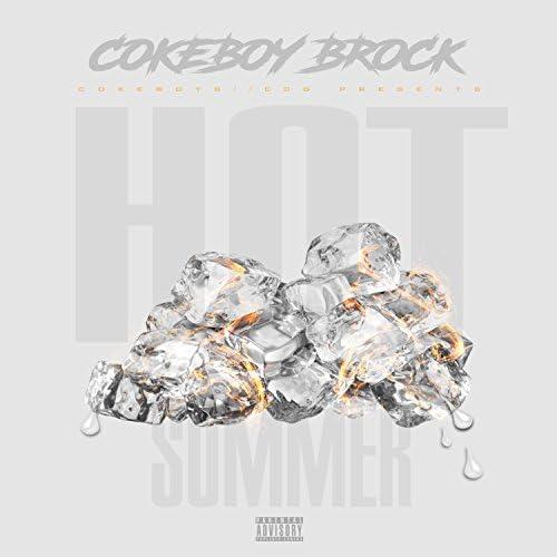Cokeboy Brock