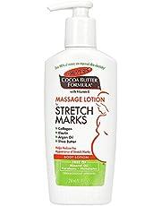 Palmer's Stretch Mark Massage Lotion, 250ml