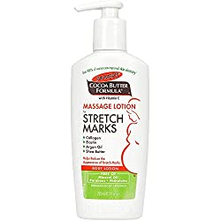10+ Best Stretch Mark Removal Creams 13