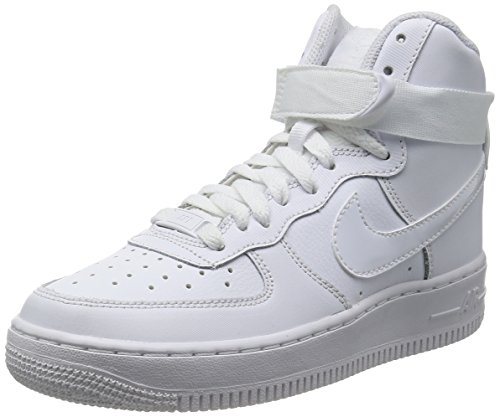 Kids School Shoes for Severs
