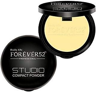 Compact Studio Powder Compact Studio NA011