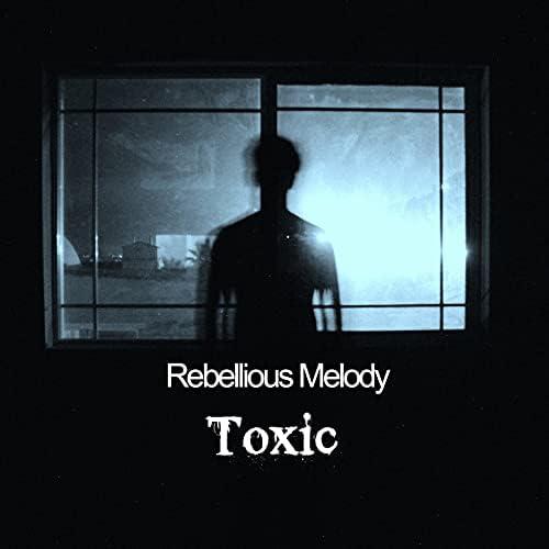 Rebellious Melody