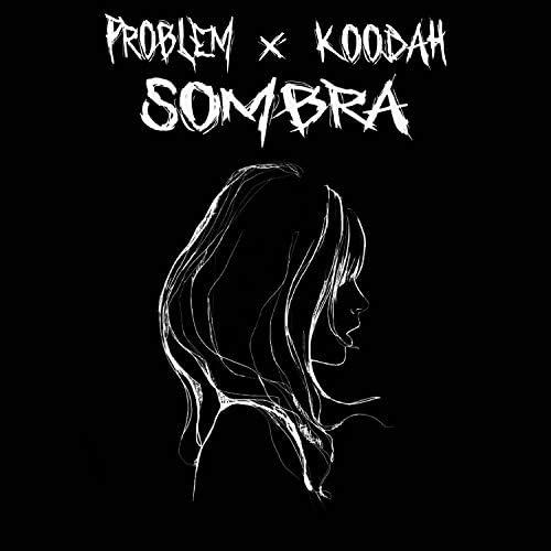 Problem & Koodah
