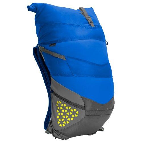 Boreas Bolinas Outdoor Backpacks, Marina Blue, One Size