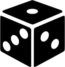 Dice Roller for RPG