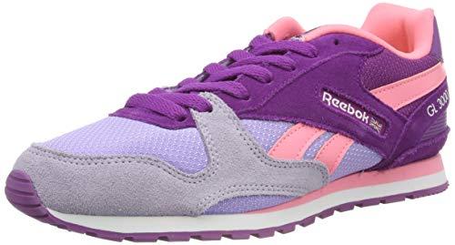 Reebok Mädchen BD2439 Trail Runnins Sneakers, 39 EU