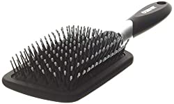 best top rated conair velvet touch paddle brush 2021 in usa
