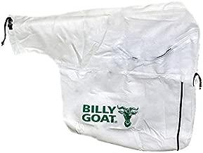 Billy Goat Felt Vacuum Bag for Leaf Vacuums / 800730-S, 800731, 800730