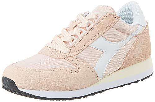 Diadora - Sneakers Caiman Wn per Donna (EU 40)