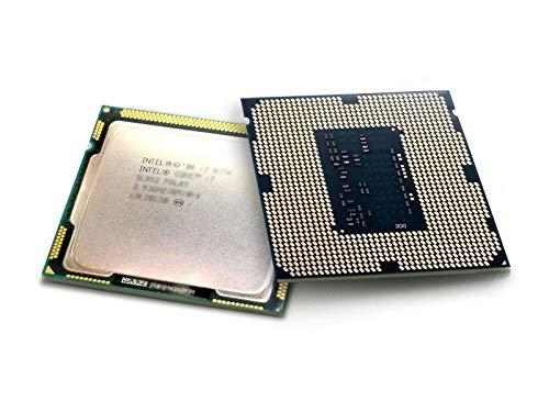 Intel Desktop-CPU I7–4765T sr14q Sockel H3LGA1150cm80646014662002GHz 8MB 4Kernen Prozessor (Generalüberholt)