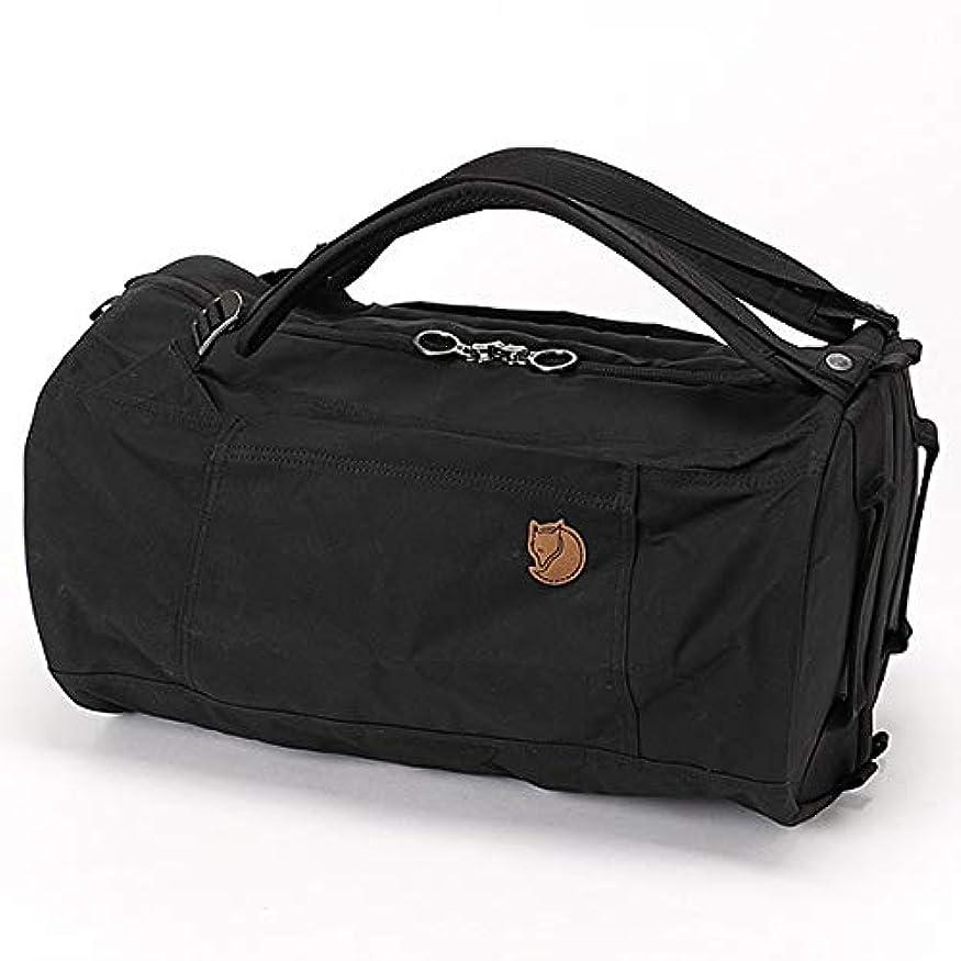 キャンドル航海の中間フェールラーベン(FJALLRAVEN ) Splitpack 正規品