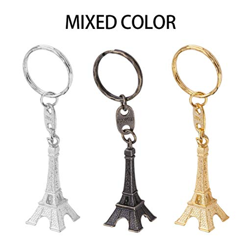 CFM Latest Model Stylish Key ring keychain Metal Faux leather Keyring for HYUNDAI Keyfob in Gift Box.