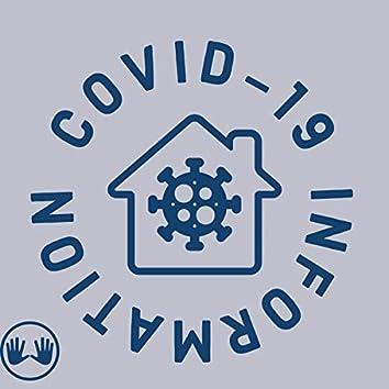 Coronavirus: What To Do: Covid-19: Tier 3
