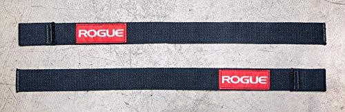 ROGUE(ローグ)『リフティングリストストラップ』
