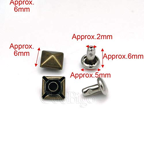 Multi-optie 6/8/10/12/14 mm 30-200 stks/zak Willekeurige Gemengde Kleur Aluminium Jingle Bell Voor Kerstdecoratie Charms Metalen hanger, 12 mm 50 stuks