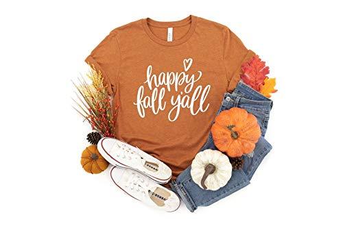 It/'s Thanksgiving Bella Canvas T-Shirt