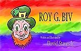 Roy G. Biv (English Edition)