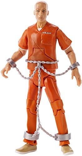 DC Comics Multiverse Lex Luthor Figure