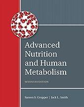 Advanced Nutrition and Human Metabolism PDF