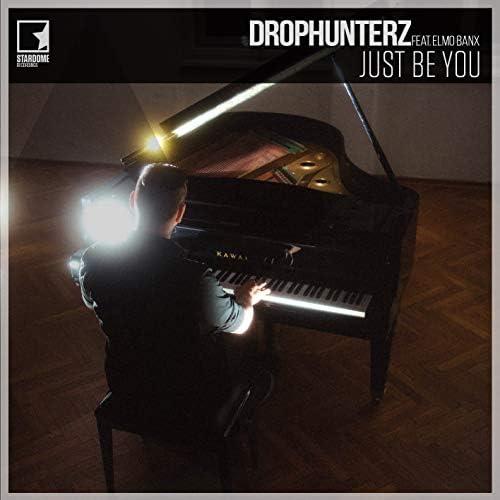 Drophunterz feat. Elmo Banks