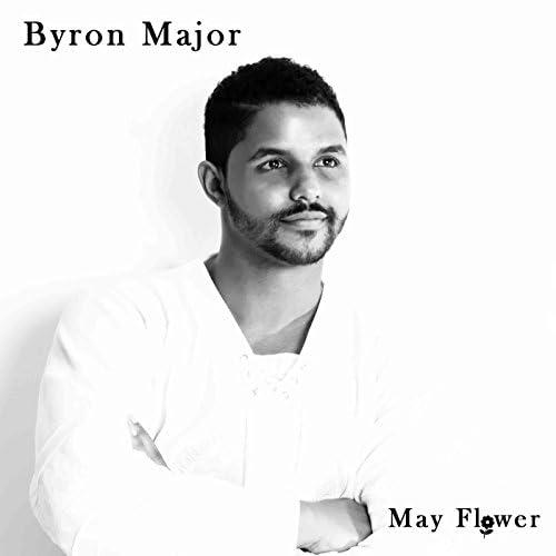 Byron Major
