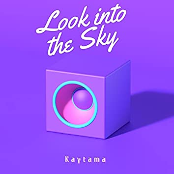 Look into the Sky
