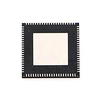 Gametown HDMI IC Chip MN864729 Video Output for PS4 Slim Pro Console.
