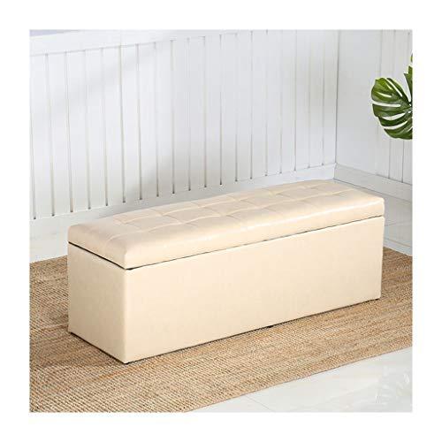 arcón asiento fabricante GIAO