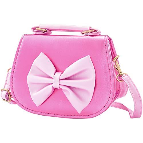 INSOUR -   Kinder Handtasche,