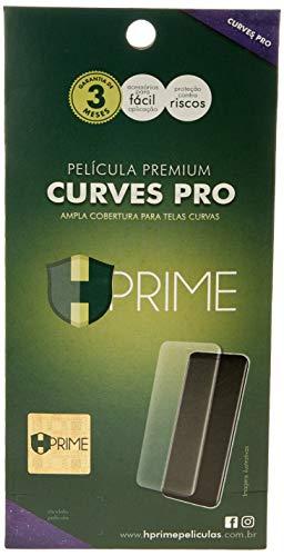 Pelicula HPrime Curves Pro para Samsung Galaxy S7 Edge - VERSÃO 2, Hprime, Película Protetora de Tela para Celular, Transparente