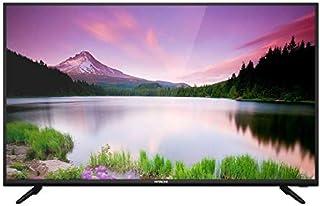 Hitachi 39 Inch TV HD LED - LD39CH04A-COW2