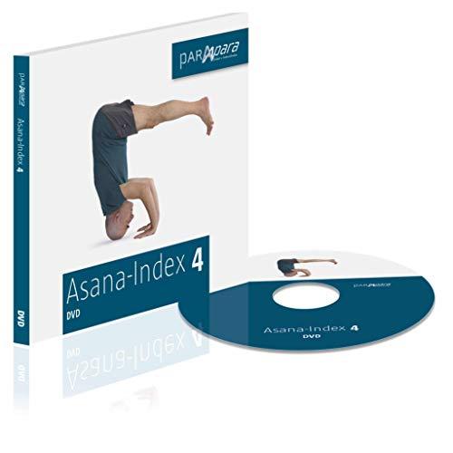 Asana Index 4