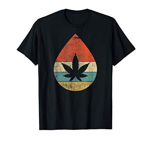 CBD Öl Cannabidiol Hanf Cannabis...