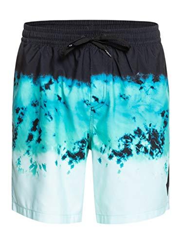 Quiksilver Thunderhead 17' - Swim Shorts for Men - Schwimmshorts - Männer