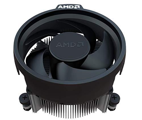 Build My PC, PC Builder, AMD Ryzen 5 2600