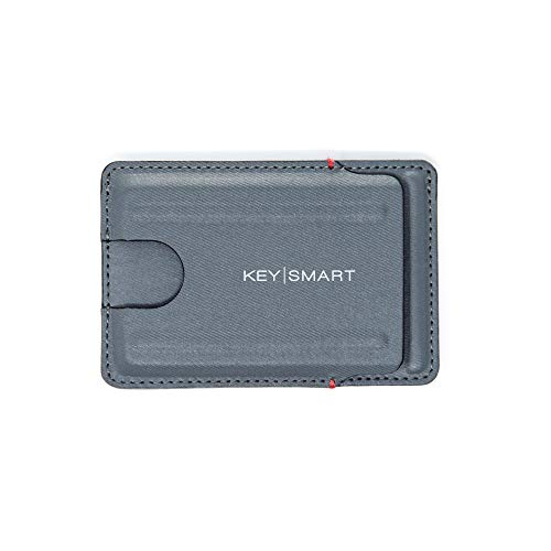 KeySmart Slim Wallet