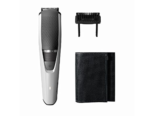 Philips(フィリップス)『Beardtrimmer series 3000(BT3213)』