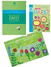 How to Guide Daisies Welcome to the Flower Garden Journey