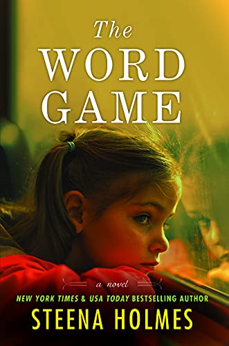 Image of The Word Game