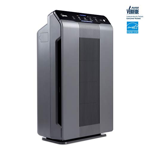 air purifier winix - 2