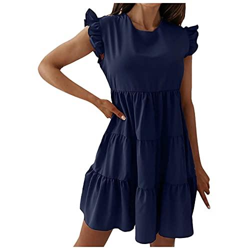 Vestido De Novia Rojo,Vestido Americana,Jersey Vestido,Monos Fiesta,Vestidos De Novia Tallas Grandes,Vestidos Comunion Niña,Vestidos Rebajas,Vestido Deportivo Mujer,Vestidos De Boda Para Invitadas
