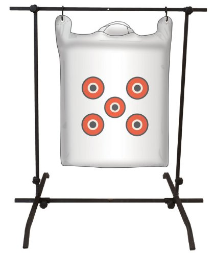 Muddy Treestands Target Holder